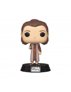 FUNKO POP Star Wars ESB...